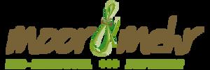 moor und mehr – Ihr Bio-Kurhotel in Bad Kohlgrub - Logo