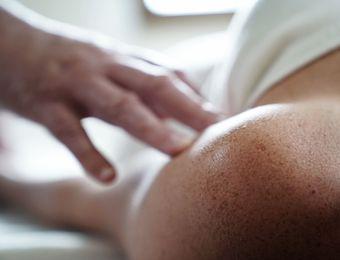 Top Deals: moor vitality regimen made to measure - moor&mehr Bio-Kurhotel