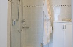 Appartamento nella guest house camera doppia (6/6) - Biohotel Mohren
