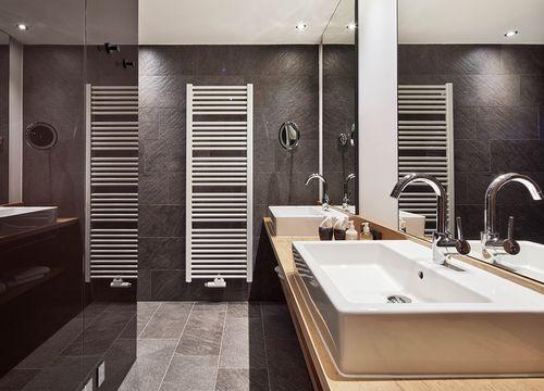 Comfort Suite Hochgrat Premium 3/5