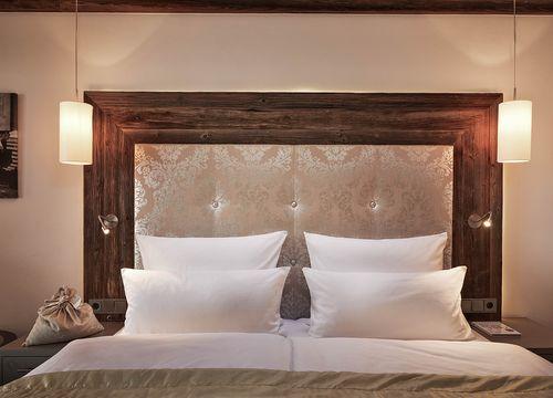 Comfort Room Hochgrat 2/5