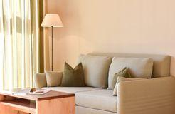 Biohotel Parin Zimmer Sonne (3/4) - Hotel Gutshaus Parin