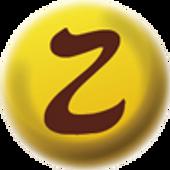 Zakat - Mikrodermabrasion