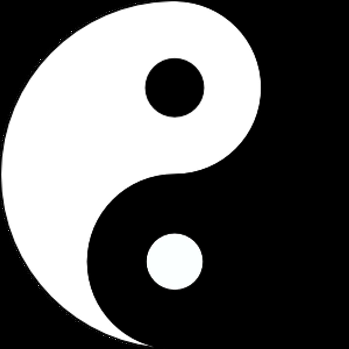 Chinesische Behandlungen (TCB)