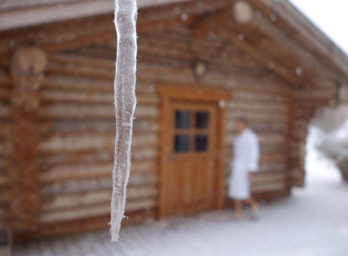 Winter-Wärmer