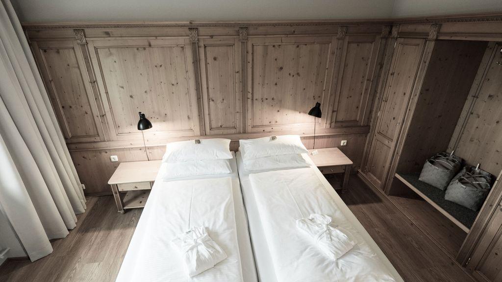 Gunstige Hotels In Slowenien