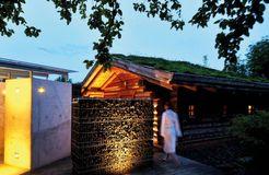 Biohotel Sturm: Wellnessurlaub mit Sauna - Biohotel Sturm, Mellrichstadt, Bayern, Deutschland