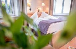 BE BIO Hotel be active, Tönning, Schleswig-Holstein, Germany (17/20)