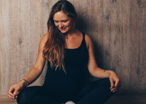 Biohotel be biohotel be active Pauschale Yoga - BE BIO Hotel be active