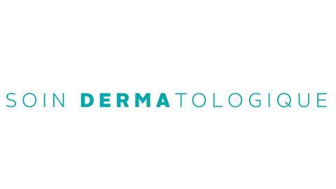 Soin dermatologique du visage
