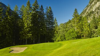 Gratis Golf | Saison A