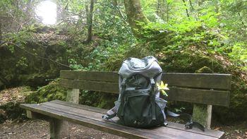 WanderLUST (So-Do) | 4 Nächte