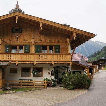 , Landhaus Daringer, Mayrhofen, Tirol, Tyrol, Austria