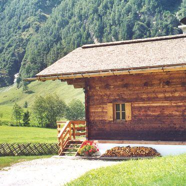 Summer, Lennkhütte in Rauris, Salzburg, Salzburg, Austria