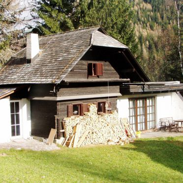 Florian Hütte, Frontansicht3