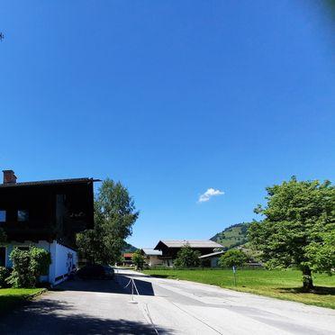 Summer, Haus Rösslhof, Goldegg, Salzburg, Salzburg, Austria