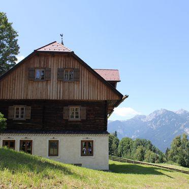 Frontansicht1, Landhaus Gschwandtner, Haus, Steiermark, Steiermark, Österreich