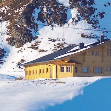 , Latschenalm, Jochberg, Tirol, Tyrol, Austria