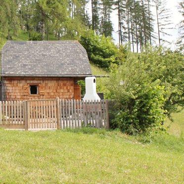 Kuschelhütte,