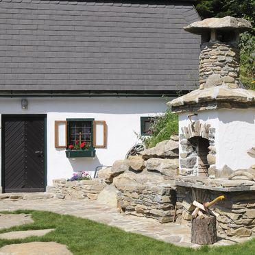 summer, Staller Brendl, Obdach, Steiermark, Styria , Austria