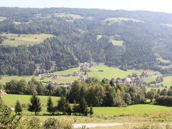 Höllerhütte - Styria  - Austria