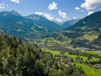 Jaga Häusl - Salzburg - Austria