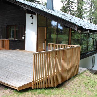 , Alpine-Lodges Petra, Arriach, Kärnten, Carinthia , Austria