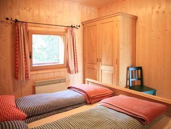 Alpine-Lodges Gertraud - Carinthia  - Austria