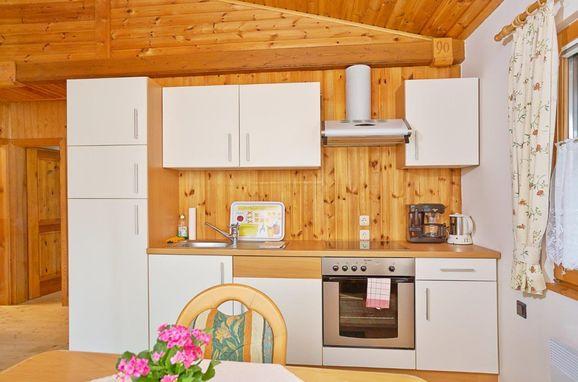 Küche, Ferienhaus Wachau in Marbach-Donau, Niederösterreich, Niederösterreich, Österreich