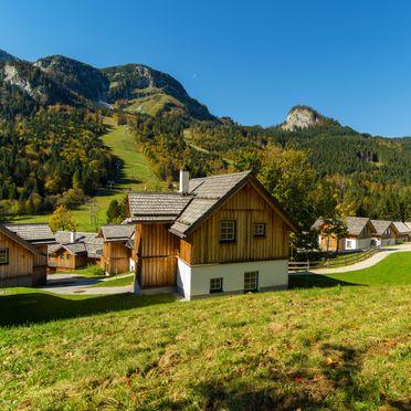 Alpenparks Luxury, Sommer