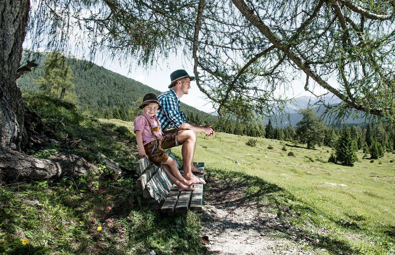 Familienhotel_Kaltschmid_Natur.jpg