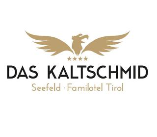 Familotel Tirol Das Kaltschmid - Logo