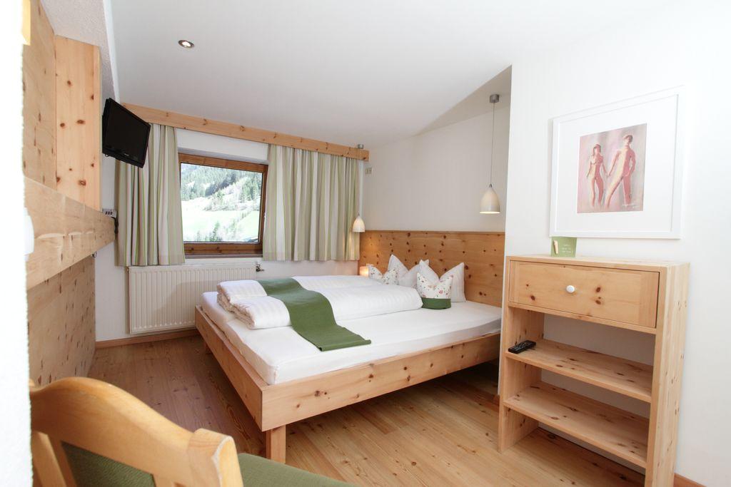 Familienzimmer wildspitzblick for Hotelsuche familienzimmer