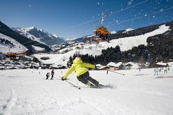Ski-Opening 2015 & 2016