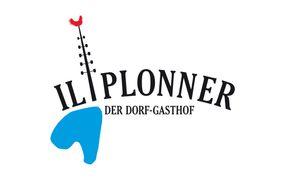 Il Plonner, der Dorf-Gasthof - Logo