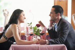 Romantiktage im Tannhof... | Hauptsaison 2019