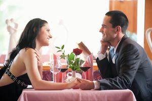 Romantiktage im Tannhof... | Nebensaison 2019