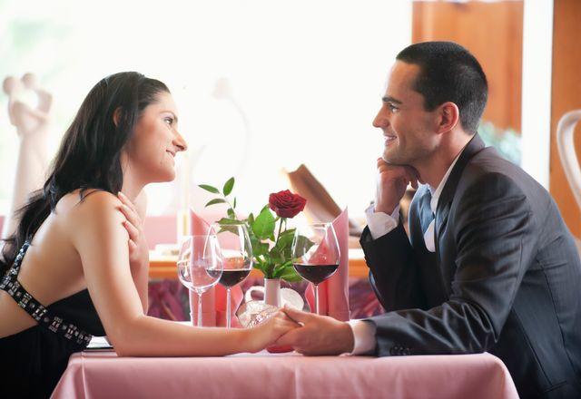 Romantiktage im Tannhof... | Nebensaison 2018