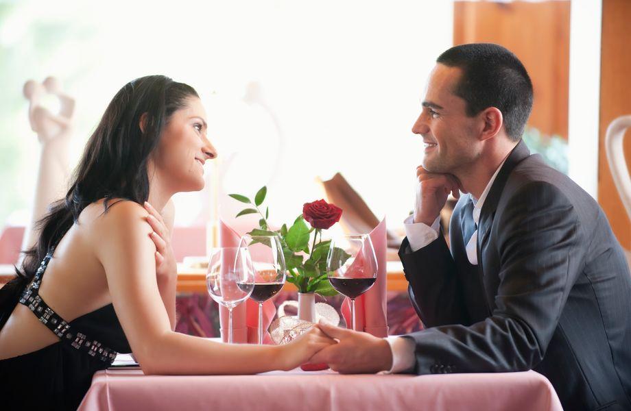 Romantiktage im Tannhof...