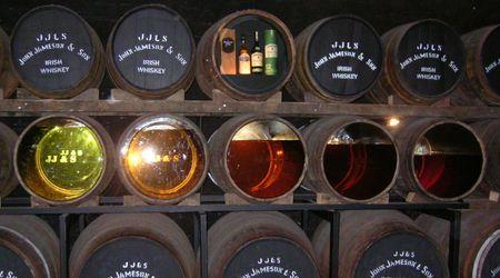 WhiskyZeit