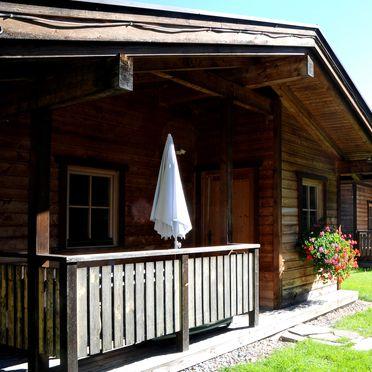 Sommer, Almdorf Wildschönau - W1 in Wildschönau/Niederau, Tirol, Tirol, Österreich