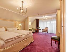 """Double room """"Zartenbach II"""""""