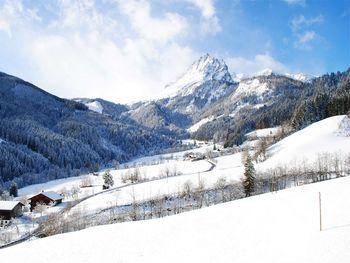 Loimoarhütte - Salzburg - Österreich