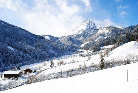 Berghütten, Skihütten, Chalets und Hütten in Bischofshofen mieten