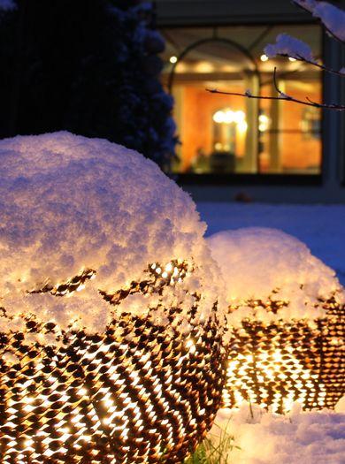 Winter-Stammgastwochenende bei FREUND´s