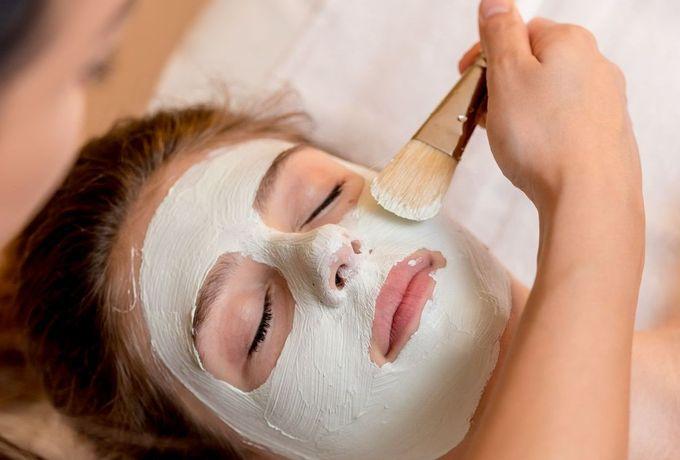 Teens Beauty Gesichtskosmetik & Maniküre