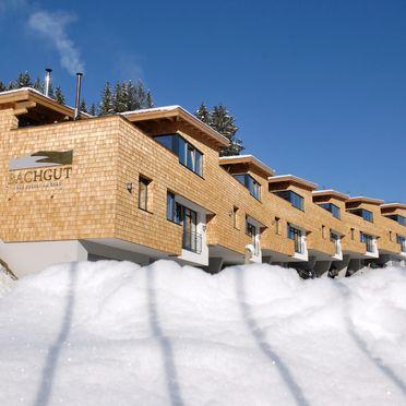 Winter, Bachgut Chalet 1-3, Saalbach-Hinterglemm, Salzburg, Salzburg, Österreich