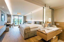 Niederhof - Urlaub im GENUSSDORF GMACHL - Hotel & Spa