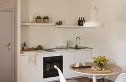Apartment No. 7 (2/3) - Bio-Agriturismo Il Cerreto