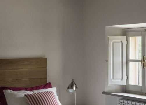 Apartment No. 2 / price per week (7/7) - Bio-Agriturismo Il Cerreto